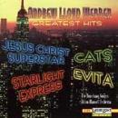 Greatest Hits (LaserLight)
