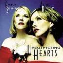 Unsuspecting Hearts