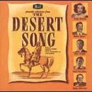 The Desert Song/New Moon
