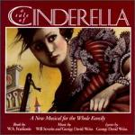 A Tale Of Cinderella: A New Musical For...