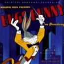 Bugs Bunny On Broadway