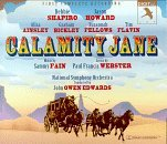 Calamity Jane: First Complete Recording
